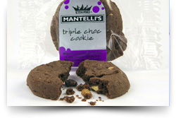 Mantelli's Direct Durbanville