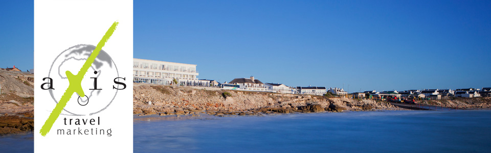arniston hotel and spa