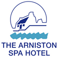 Arniston Spa Hotel Logo