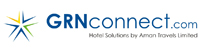 GRN Connect Logo