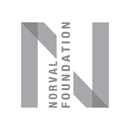 Norval Foundation Logo
